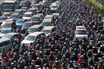 indonesia-protest-ride-2010-02-55e46d277