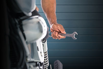 Motorcycle-repair-service-Stock-Photo-02