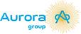Логотип с белым фоном.png