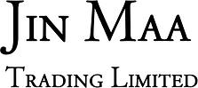 Jin Maa Logo.png