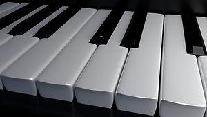 piano-keys-1731467_1920.jpg