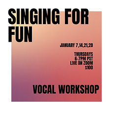Singing for Fun January 2021.png