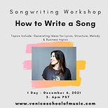 SONGWRITING WORKSHOP .png