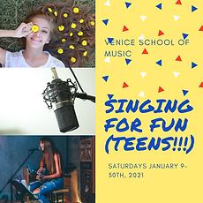 Singing for Fun (teens!!!).png