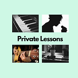 Private Lessons.png