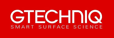 Gtechniq.jpg