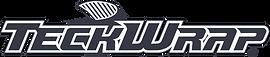82F8CA3-6CA8-4F5B-A7B2-ED75687501BC-logo