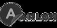 arlon-logo-1_edited.png
