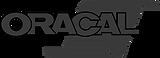 oracal-logo-3A1AD65689-seeklogo_edited.p