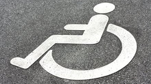 How Does Disability Effect Child Support?