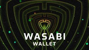Команда Wasabi Wallet заявила об упрощении проведения в кошельке анонимных транзакций