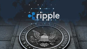 Ripple и SEC сомневаются в том, что им удастся решить спор в досудебном порядке