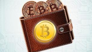 Виды биткоин кошельков и их особенности