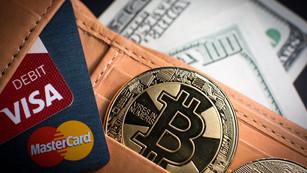 Специалисты Mastercard считают, что биткоин нельзя использовать для платежей