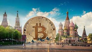 Госдума считает, что криптовалюту нужно легализовать перед тем, как облагать налогами
