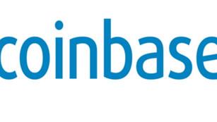 Клиенты компании Coinbase теперь могут покупать криптовалюту прямо из кошелька