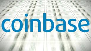 На платформе Coinbase зарегистрировалось 43 миллиона человек