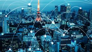 Компания Blockchains построит инновационный криптогород