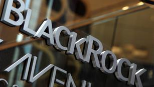 Компания Black Rock, обладающая активами на 8,7 триллионов долларов заинтересовалась биткоином