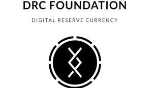 Digital Reserve Currency выходит на русскоязычный рынок