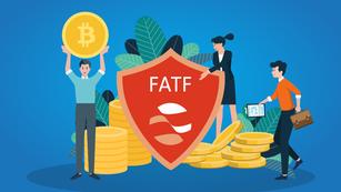 FATF изменит регулирование криптоиндустрии
