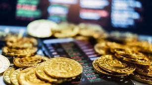 Криптовалютная биржа Livecoin сообщила о своем уходе с рынка