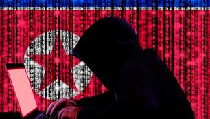 Аналитики Chainalysis сообщили, что хакеры из Северной Кореи участвовали во взломе биржи KuCoin