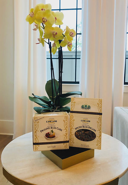 orchid cane land boxes mothers day.JPG