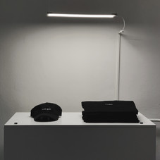 Corporate_Identity.jpg [installation view]