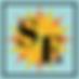 SE Logo teal.png