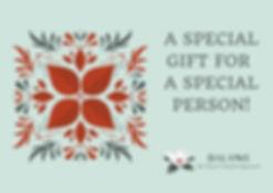 Balanns - GiftCard.jpg
