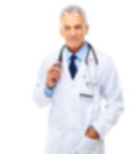 Médecin VoxT - OneList - Reconnaissance Vocale