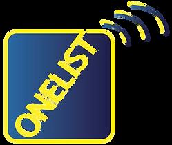 Logo OneList