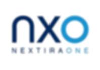 NXO.jpg