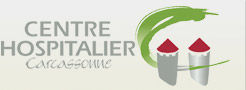 Client VoxT - CH de Carcassonne