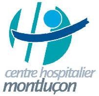 Cient VoxT & OneList - CH de Montluçon