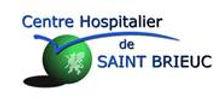 Client VoxT - CH de Saint Brieuc