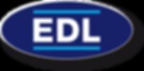 Logo EDL (Edition et Développement de Logiciels)