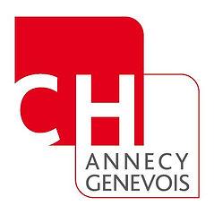Client VoxT - CH d'Annecy Genevois