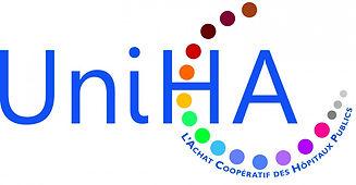 UniHA (centrale de marché)