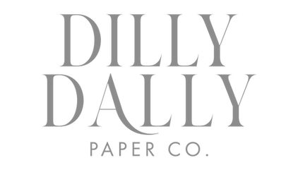 DillyDally-websiteheader.png