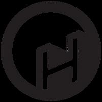 Round Logo Margin.png