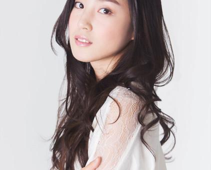 『がんになる前に知っておくこと』女優は鳴神綾香さんに決定しました!