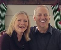 Pat & Diane.png