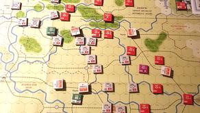 Unconditional Surrender - 1939 Campaign 3 / Part 2
