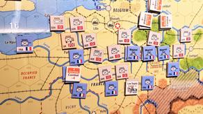 Unconditional Surrender - 1939 Campaign 3 / Part 1