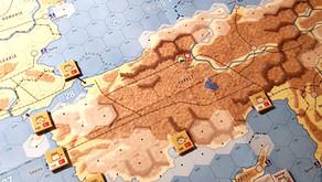 Unconditional Surrender - 1939 Campaign 4 / Part 1