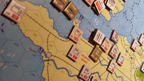 Unconditional Surrender - 1939 Campaign 3 / Part 3