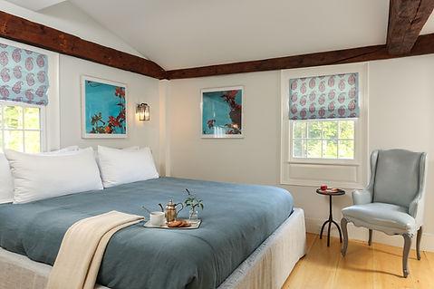 CranberryMeadow-Interior-Bed-Tucker-1.jp