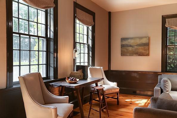 CranberryMeadow-Interior-Common-Sitting-